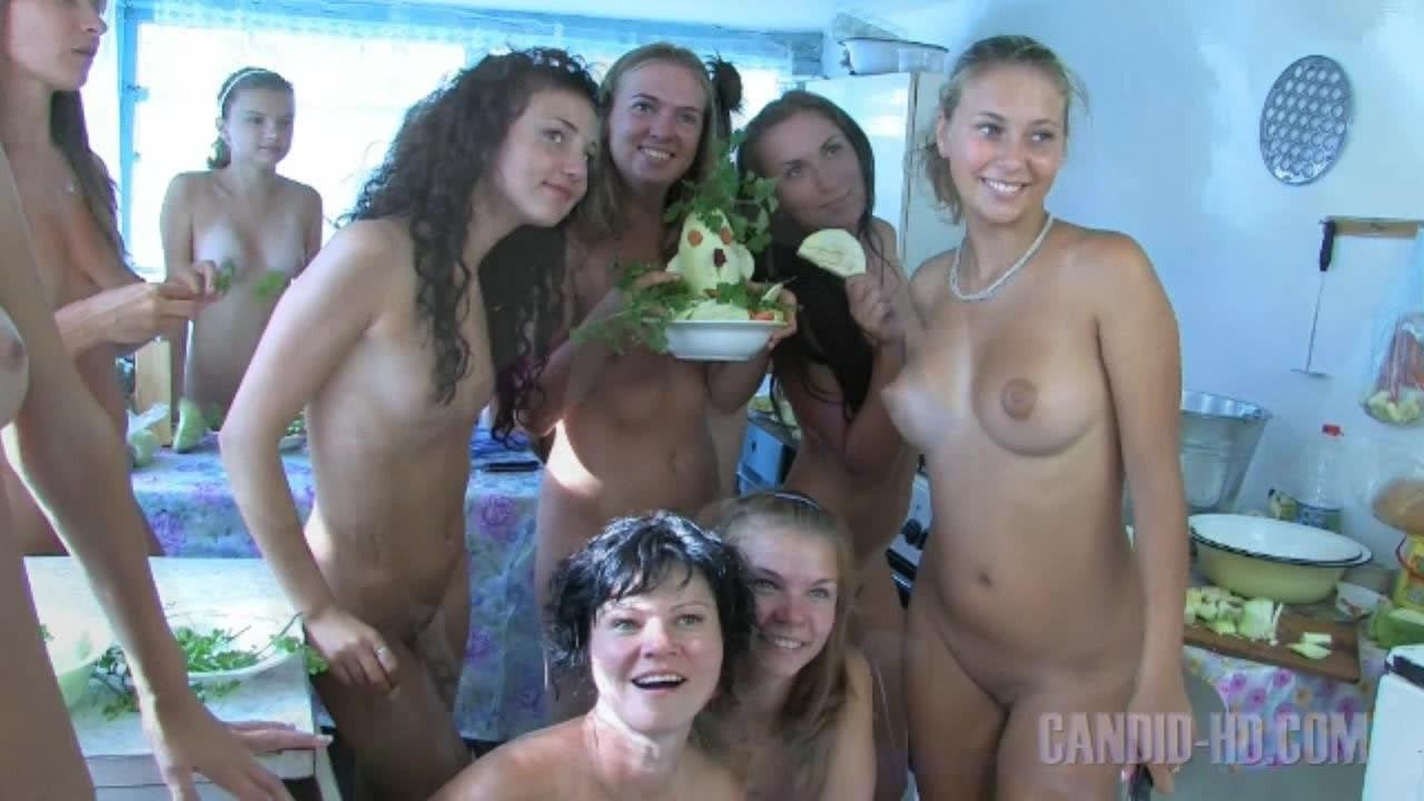super star boobs naked