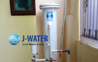 Filter Air Sumur Surabaya