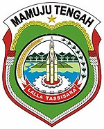 Informasi Terkini dan Berita Terbaru dari Kabupaten Mamuju Tengah