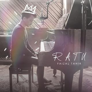 Faizal Tahir - Ratu MP3