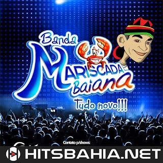 BAIXAR CD – BANDA MARISCADA BAIANA 2015 download grátis