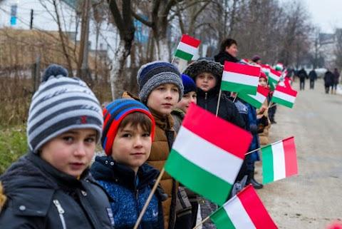 Meg kell őrizni a svédországi magyarok nemzeti identitását