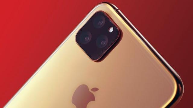 """تاريخ إصدار """"iPhone 11"""" الجديد والسعر والأخبار والتسريبات"""