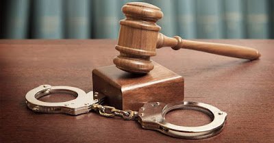 17-year-old Wife Stabs Husband To Death In Katsina