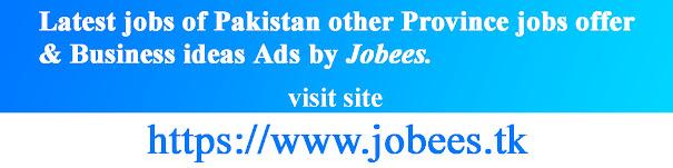 Health Department Mirpurkhaas Job