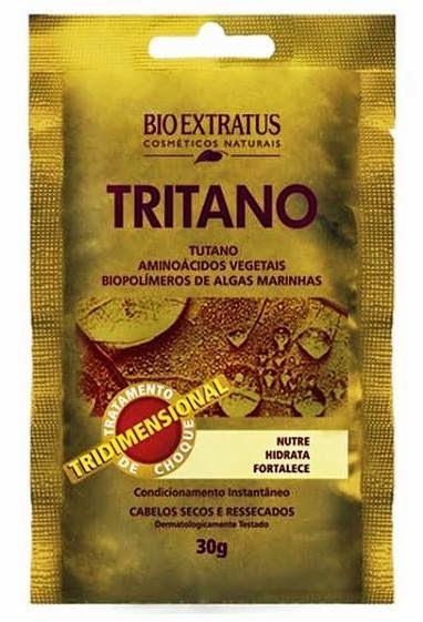 Tritano Bioextratus