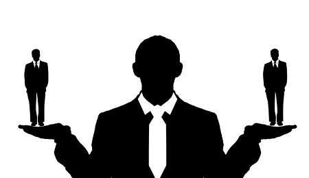 Tính khách quan là gì, Thế giới quan là gì, Thế giới khách quan là gì, Thế giới khách quan bao gồm, Quan điểm khách quan là gì, Hiện thực khách quan là gì