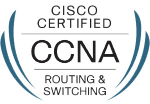 Everything you need to know about to CCNA certification