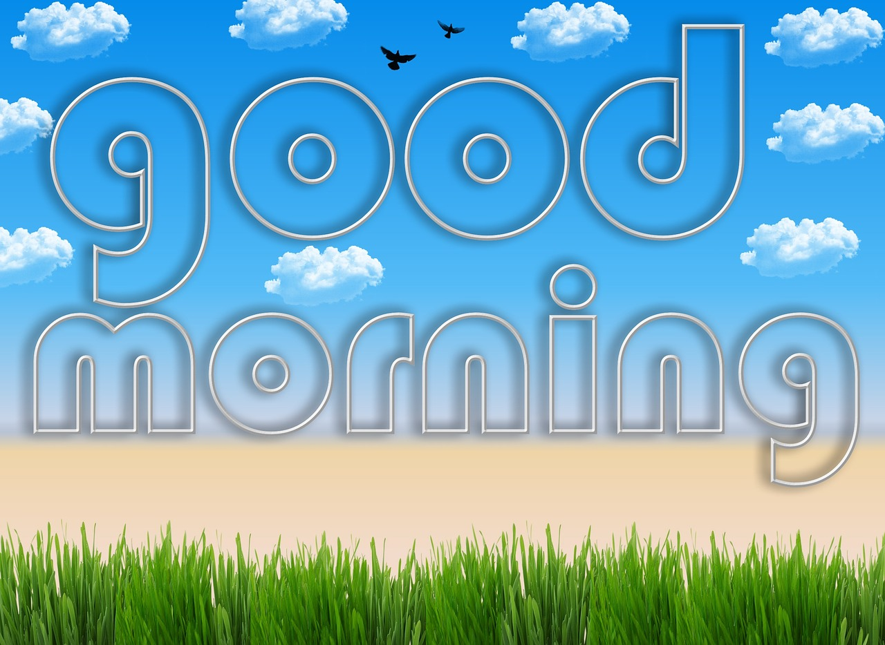 90+ New Good Morning Images || Good Morning Images Download || Good Morning Images In Hd