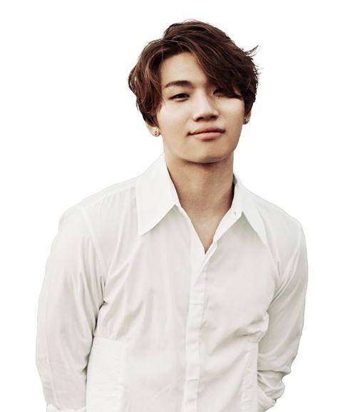 Image result for daesung 2016