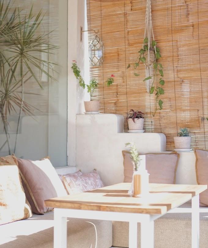 Shop with us: cosa c'è nella nostra wishlist di arredamento per la casa estiva