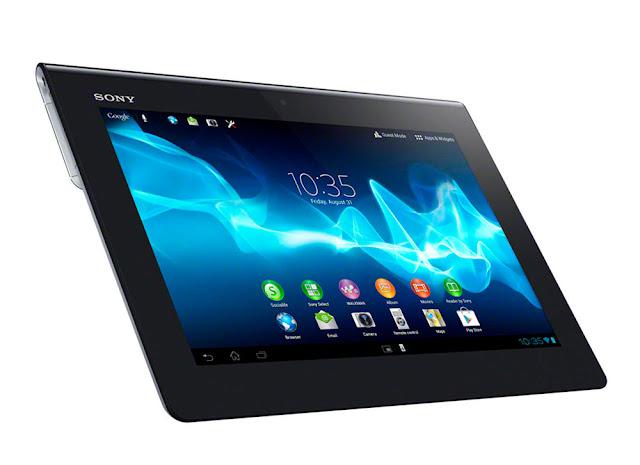 Πως θα γίνει η χορήγηση δωρεάν tablet από το Δήμο Ναυπλιέων στους μαθητές που έχουν αναγκη