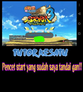 Naruto Senki Mod Naruto Shippuden Ultimate Ninja Storm 3 All Character Fix For Android