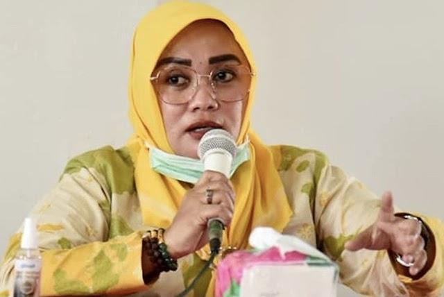 Komisi V Temukan Beberapa Sekolah Berdiri Bukan Dilahan Milik Aset Provinsi Jabar