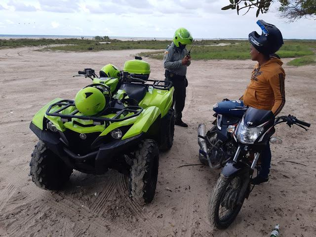 https://www.notasrosas.com/En la Calle Primera y playas de Riohacha se realizan Jornadas de Control y Prevención