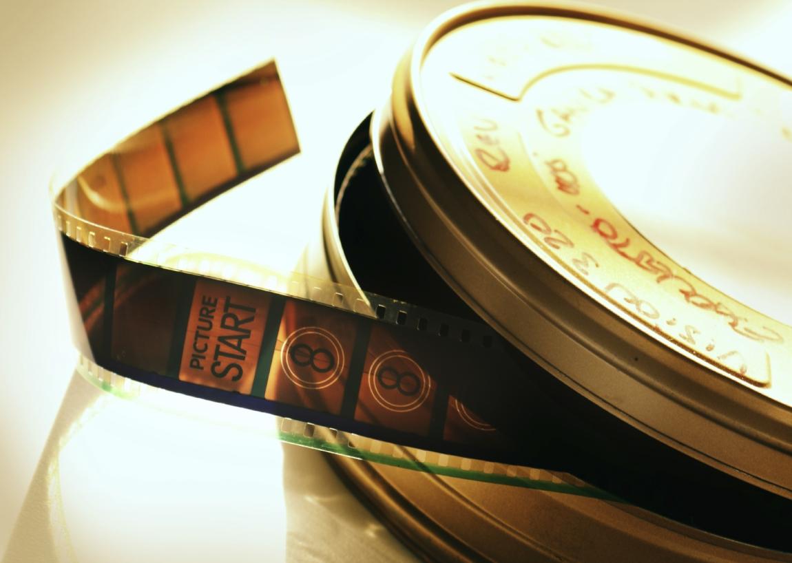 zuma world zuma fact 156 film tape