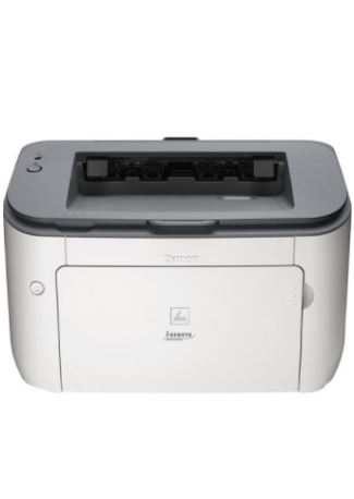 Canon imageCLASS LBP6230dw Printer UFRII/XPS Driver for Windows Mac