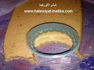 غريبية بالكاوكاو (السوداني)