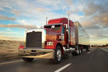 What is the best insurance policy that works for trucks?