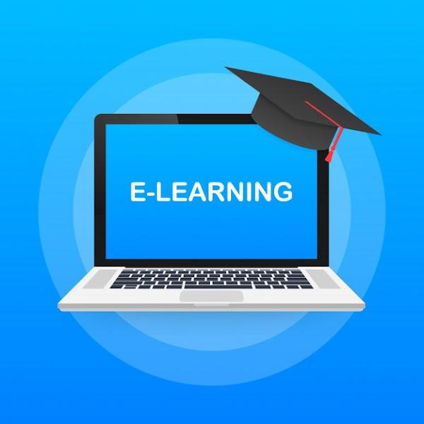 Mengenal Pembelajaran Realistic Mathematic Education (RME)