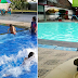 Swimming Pool & Waterboom Kelapa Gading : Harga Tiket Masuk, Wahana & Lokasi