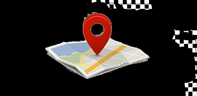 """كوكب الصين كيفية اضافة موقع على جوجل ماب 2020 موقع جوجل ايرث اضافة مكان على جوجل طريقة اضافة موقع كيفية وضع اسم مكان""""جوجل ماب"""" """"طريقة اضافة موقع في جوجل ماب"""" """"كيفية اضافة موقعك على جوجل ايرث"""" """"كيفية اضافة اسم مكان على جوجل ماب"""" """"اضافة مكان على جوجل ماب"""" """"اضافة موقع على جوجل ماب"""" """"كيفية اضافة موقع على قوقل ماب"""" """"طريقة اضافة موقع على قوقل ماب"""" """"كيفية اضافة موقع في قوقل ماب"""" """"اضافة موقع في جوجل ماب"""" """"طريقة اضافة موقع في قوقل ماب"""" """"اضافة موقع في قوقل ماب"""" """"كيف اضافة موقعك في جوجل ايرث"""" """"اضافة موقعك على جوجل ايرث"""" """"تحديد موقعك على جوجل ايرث"""" """"اضافة اسم مكان على جوجل ايرث"""" """"كيفية وضع اسم مكان على جوجل ماب"""" """"كيف اضيف اسم مكان في قوقل ماب"""" """"كيفية اضافة اسم في قوقل ماب"""" """"اضافة مكان على جوجل ايرث"""" """"كيفية اضافة مكان على جوجل ماب"""" """"اضافة مكان في قوقل ماب"""" """"اضافة موقعك الى جوجل ماب"""" """"اضافة موقعك على خريطة جوجل ايرث"""" """"كيفية اضافة موقع تجاري على قوقل ماب"""" """"اضافة موقع على قوقل ايرث"""" """"طريق اضافة موقع في قوقل ماب"""" """"طريقة اضافة مكان في قوقل ايرث"""" """"اضافة موقع جوجل ايرث"""" """"طريقة اضافة شارع في قوقل ماب"""" """"طريقة اضافة احداثيات في قوقل ماب"""" """"طريقة اضافة احداثية في قوقل ماب"""" """"طريقة اضافة تعليق في قوقل ماب"""" """"اضافة موقع محل في قوقل ماب"""" """"كيف اضيف موقعي في جوجل ايرث"""" """"طريقة تسجيل موقعك في قوقل ايرث"""" """"تحديد موقع على جوجل ايرث"""" """"كيفية تحديد موقع على جوجل ايرث"""" """"طريقة تحديد موقع على جوجل ايرث"""" """"تحديد موقع الأرض في جوجل ايرث"""" """"موقعي على جوجل ايرث"""" """"تحديد موقع على قوقل ايرث"""" """"تحديد موقع في قوقل ايرث"""" """"كيفية تحديد موقعك في قوقل ايرث"""" """"ازاى اضيف مكان على جوجل ايرث"""" """"كيفية اضافة مكان على جوجل ايرث"""" """"تسجيل مكان على جوجل ايرث"""" """"كيفية وضع موقع على جوجل ايرث"""" """"كيف اضيف اسم محل في قوقل ماب"""" """"كيف اضيف موقع في قوقل ماب"""" """"كيف اضيف مكان في قوقل ايرث"""" """"اضافة اسم في قوقل ماب"""" """"اضافة اسم على جوجل ماب"""" """"تغيير اسم في قوقل ماب"""" """"اضافة موقع على جوجل ايرث"""" """"كيفية اضافة موقع مكان على جوجل ماب"""" """"طريقة اضافة مكان في قوقل ماب"""" """"اضافة موقعك الى قوقل ماب"""" """"اضافة موقعك على جوجل ماب"""" """"اضافة موقعك في جوجل ماب"""" """"اضافة موقعك في قوقل ماب"""" """"اضافة موقعك على قوقل ماب"""" """"اضافة موقعك لخرائط جوجل"""" """"اضافة موقعك على خريطة جوجل"""" """"اضافة موقع """