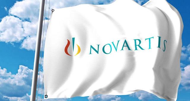 Nonews-NEWS