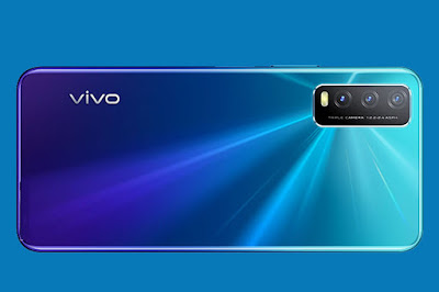 hp terbaru vivo, hp terbaru, hp terbaru 2021, vivo v21, vivo, hp, terbaru, hp terbaru vivo dan harganya