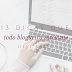 13 Dicas que todo blogueiro iniciante precisa saber