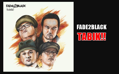 Download Fade2Black Album Tabik