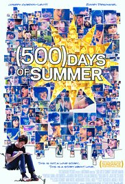 فيلم 500 Days of Summer مترجم