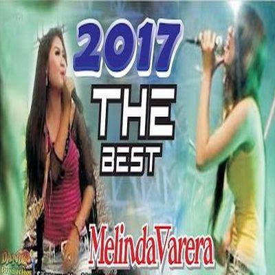 Download Lagu Melinda Varera Mp3 Terbaru