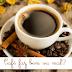 Café faz bem ou mal?