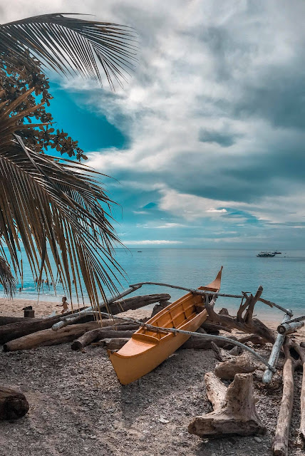 samalan camp and sea 2018  samalan beach resort contact number  alorro beach resort rates  uraya beach resort  samal beach resorts  kaputian beach resort  babu santa beach resort  punta del sol