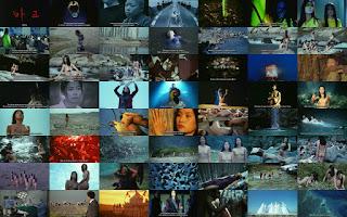 Mago / Naked Paradise. 2002.