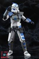 Black Series Arc Trooper Echo 15