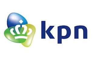 Aandeel KPN interim dividend 2019/2020