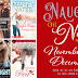 Naughty or Nice Blog Winter Blog Tour: Purrrfect with Vicki Lewis Thompson