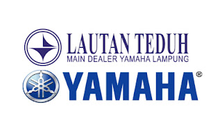 Lowongan Kerja Terbaru Yamaha di PT Lautan Teduh Sentral Yamaha