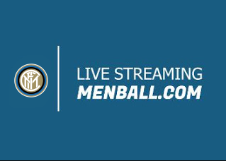 Link Nonton Live Streaming Inter Milan
