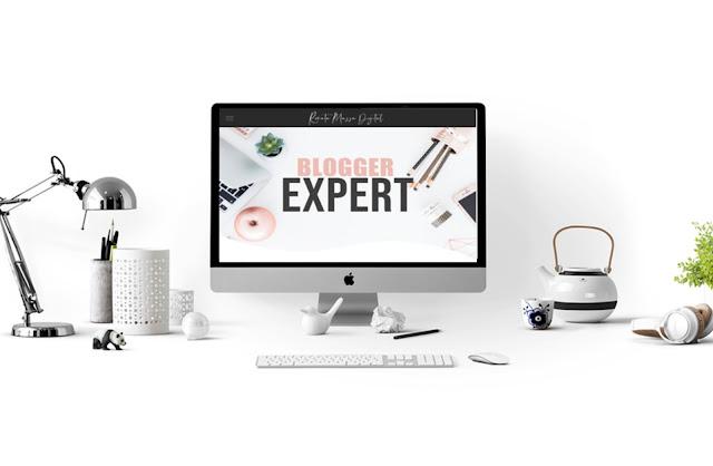 curso-blogger-expert
