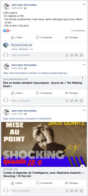 Jean-marc%2BDonnadieu%2B04%2B2020%2B4%2B-%2Bwww.facebook.com dans Corruption