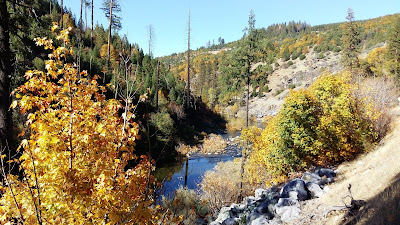 eldorado-national-forest.jpg