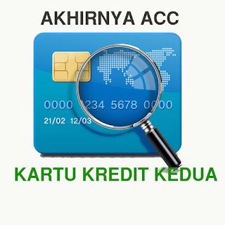 trik acc kartu kredit 2019