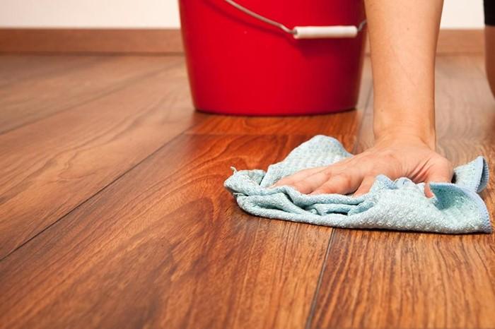 Come togliere l olio dal pavimento consigli pratici edilizia in
