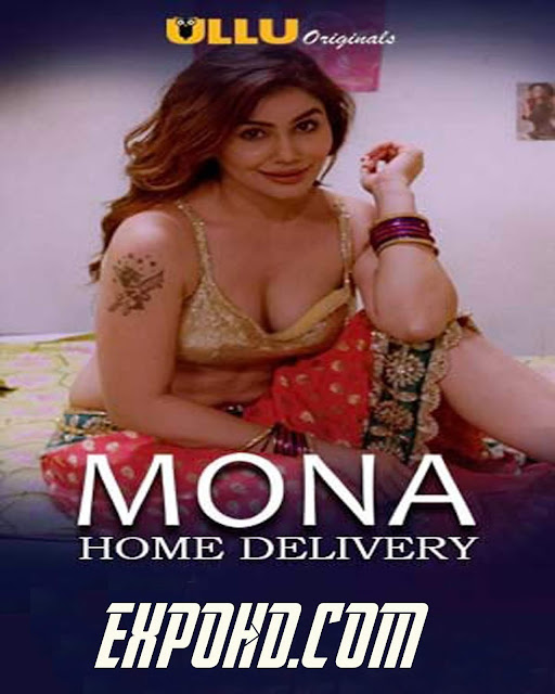 Mona Home Delivery 2019 Complete Hindi 720p | 1080p |  HDRip ESubs | Download | G.Drive