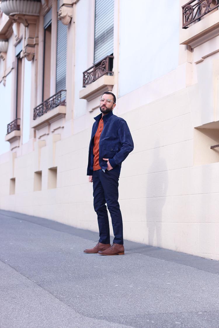 notanitboy, swissblogger, swiss, fashion, blogger, menblog, menlook, menstyle, streestyle, lookbook, bearded, beardedboy, gayblogger, minelli,hm, lunetteskolektion