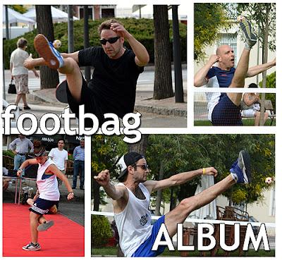eurofootbag2017 Aranjuez