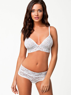 Fi8cbGJh - Best 40 Lingrie(Bikini) Images Of Amy Jackson Sexy Photos Of British Model I & Enthiran Actress Showed Everything For Modeling in UK Before Entering into the Indian Film Industry