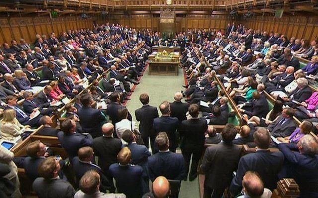 النظام البرلماني - تعريفه و خصائصه ومميزاته وعيوبه